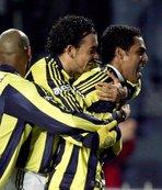 İşte Mert Nobre'nin Fenerbahçe ve Beşiktaş karması!