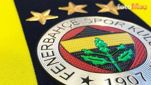 Fenerbahçe'den flaş karar! Moses resmen...