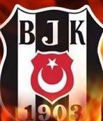 Quaresma sonrası 4 ayrılık daha! Beşiktaş dağıldı...