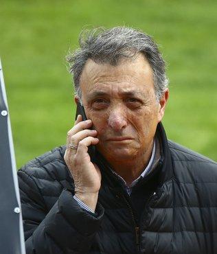 Beşiktaş acil 100 milyon nakit arıyor