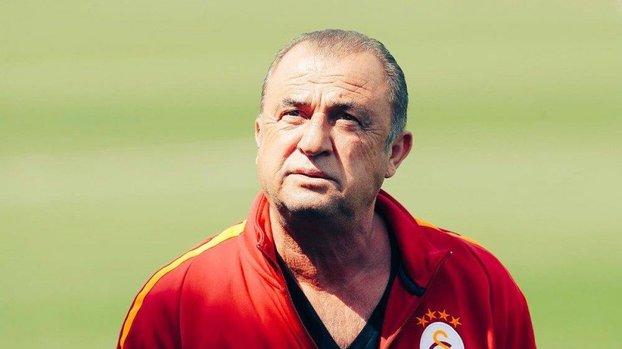 Canlı yayında açıkladı! İşte Galatasaray'ın listesindeki 2 yıldız #