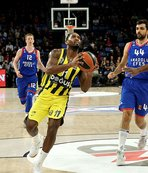 F.Bahçe'nin yıldızı NBA'ye transfer oldu