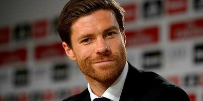 Liverpool efsanesi Alonso'ya hapis şoku!