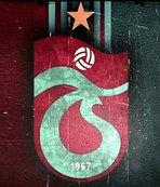 Trabzonspor İsviçre yolcusu