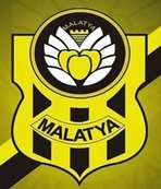 Malatyaspor'u düşme korkusu sardı