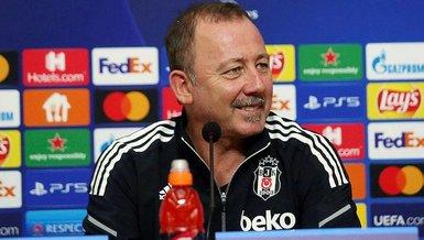 Son dakika spor haberi: Borussia Dortmund Beşiktaşlı Demir Ege Tıknaz ve Emirhan İlkhan'a talip oldu
