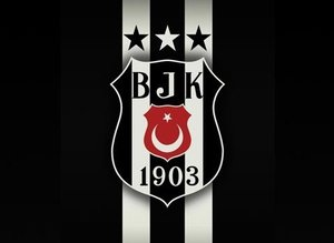 Beşiktaş'a demir tangocu!