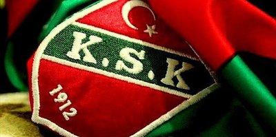 Karşıyaka, İstanbul'da umut arıyor