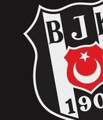 Beşiktaş PFDK'da