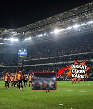 Kadıköy'de ışıklar yine kapandı!