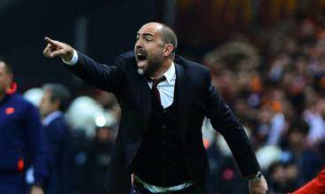 Udinese'de Igor Tudor dönemi sona erdi
