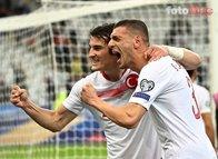 EURO 2020'nin şampiyonluk oranları açıklandı! İşte Türkiye'nin oranı