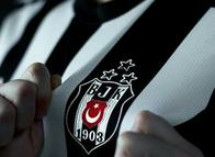Beşiktaş'tan gurbetçi atağı