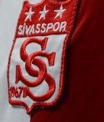 Sivasspor'da 3. test sonuçları belli oldu!