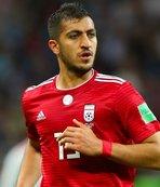 Hosseini imzalıyor