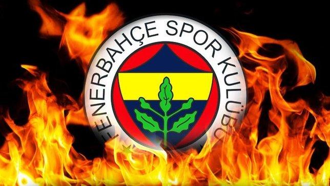 Yok artık Fenerbahçe! Mesut Özile ödenecek rakam...