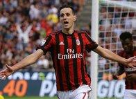 Fatih Terim Milan'lı yıldızı Galatasaray'a getiriyor