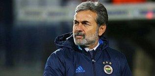 """""""F.Bahçe'nin başında Aykut Kocaman olsaydı Zenit'i banko geçerlerdi"""""""