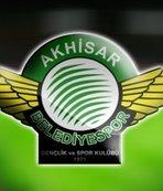 Akhisarspor serisini sürdürmek istiyor