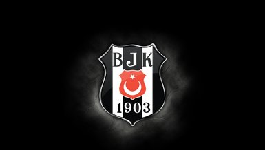 SON DAKİKA BEŞİKTAŞ HABERİ: Beşiktaş'ın Ajax maçı kadrosu belli oldu!