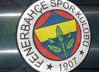 Fenerbahçe'nin gözdesi teklifi resmen açıkladı!