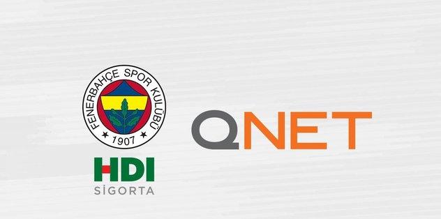 QNET fileye sponsor oldu
