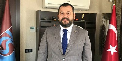 """Bambaşka Trabzonspor göreceğiz"""