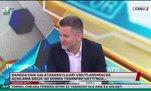 Fenerbahçe'de Konoplyanka hamlesi!