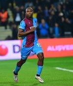 Karaman'dan Sturridge kararı! Antalyaspor maçında...
