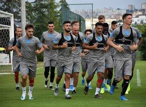 Trabzonspor'dan Fenerbahçe'ye dev çalım!