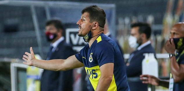 Emre Belözoğlu fırtınası başladı! Transferde fark yarattı - transferde -