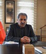 """Erol Bedir'den G.Saray isyanı: """"Mağdur olan taraf biziz"""""""