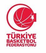 TBF milli takımlar sponsorluğunu 2022 yılına kadar uzattı