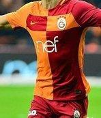 Galatasaraylı eski futbolcudan tehdit telefonu!