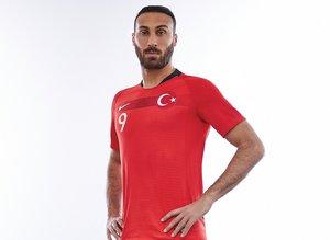 İşte Dünya Kupası'nda giyilecek formaların fiyatları