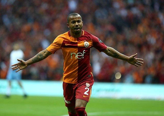 Süper Ligde haftanın en iyi 11i belli oldu