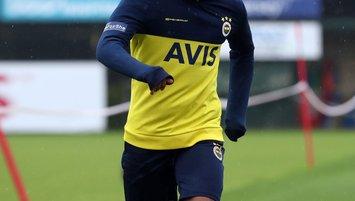 Flaş gerçek ortaya çıktı! Fenerbahçeli yıldızın Galatasaray'a transferi son günde yattı   Son dakika transfer haberleri