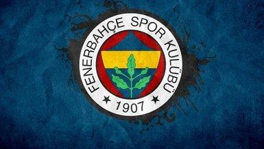 Son dakika spor haberleri: Fenerbahçe Beko Igor Kokoskov'la yollarını ayırdı