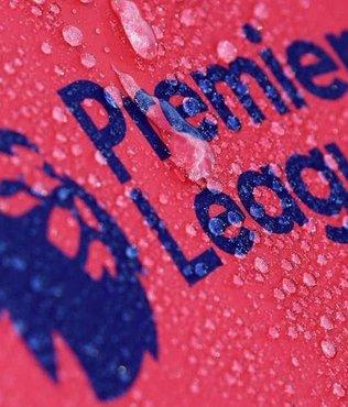 Corona virüsü Premier Lig devlerini büyük zarara soktu! İşte o tablo