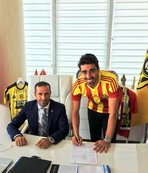 10. transfer Turgut Doğan