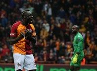 Diagne'den transfer açıklaması!