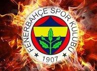 Son dakika: Fenerbahçe transfer bombasını patlatıyor! Tudor ve Galatasaray...
