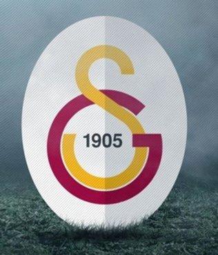 """Galatasaray'ın listesindeki Oğulcan Çağlayan konuştu! """"Teklif aldım"""""""
