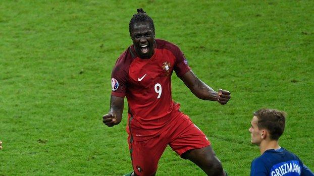 Son dakika Beşiktaş transfer haberleri | Menajerden Eder önerisi