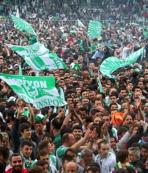 Giresunspor, Fenerbahçe maçının bilet fiyatları açıklandı