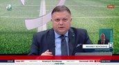Gaziantep FK'dan Sumudica açıklaması!