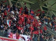 Milli takımların en ucuz bilet fiyatları