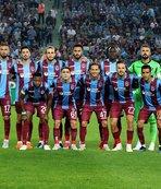 Trabzonspor Akyazı'da istikrar arıyor