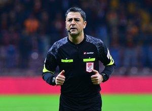 """""""Galatasaray lehine hata yaparsan..."""""""