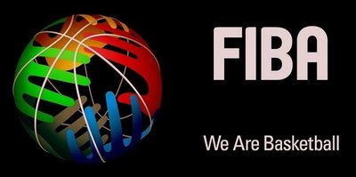 FIBA'dan son dakika corona virüsü açıklaması! Turnuvalar...